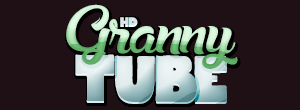 HD Granny Tube